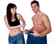 ?Simples Consejos Para Deshacerte De La Hinchazon! | Salud - Todo-Mail #Easy #Ways #To #Lose #Weight