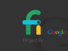 """Piso9Digital » ¿Qué es """"Project Fi""""? Lo nuevo de Google #piso9digital #google #website #project #fi"""