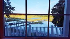 HUGE 90K Price Reduction! Amazing Views, Gated Community, Isle of Hope Area! - http://www.savannahsouthernliving.com/123-winterberry-drive-savannah/
