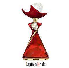 perfume-capitão-gancho-503x500