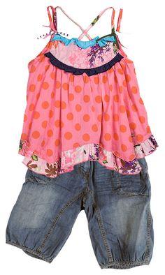 Catimini France Designer Children's Clothing Boutique Kids Fashion Children's Clothing Designers Worldwide Catimini