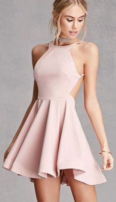 e333a0f9653 50 Stylish Summer Dress For Teens To Copy Asap
