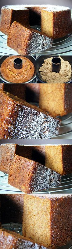 cake-pure-apple-cinnamon-sins-pastry-3