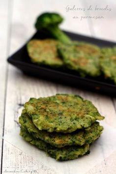 Veggie Recipes, Vegetarian Recipes, Snack Recipes, Healthy Recipes, Veggie Food, Quinoa Salat, Batch Cooking, Pumpkin Spice, Dumplings