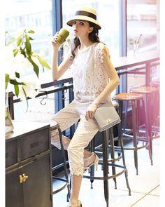 Liz Lisa #lizlisa #japanesefashion #clothes #fashion #japanese #asian #asia #japan #clothing #women #style #fashionista