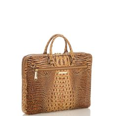 aaecc7bb5e79 Laptop Case Melbourne. Laptop Case Toasted Melbourne. Betty Humanist ·  Luggage and Travel bags