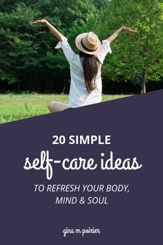 Check out these self-care ideas and tips for Christian moms to improve you mental health along with the physical and spiritual. You can get into an energizing routine my implementing a few of these restful habits into your everyday life Mental Help, Kids Mental Health, Feeling Loved, How Are You Feeling, Marriage Help, Printable Bible Verses, Release Stress, Anxiety Help, Self Care Routine