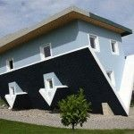 upside_down_house_germany