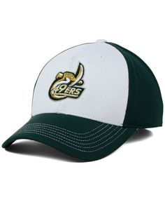 2aac1d7d59bfe Top of the World Charlotte 49ers Front 9 Cap   Reviews - Sports Fan Shop By  Lids - Men - Macy s