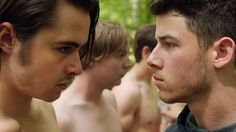 Sundance Film Festival Preview: 15 Movies We Can't Wait to See