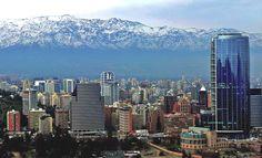 Startup Chile: o que podemos aprender no Brasil