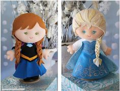 decoracao_festa_frozen2