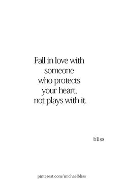Mr Walker you hold my broken heart in the palm of your hand so gently while it heals. Heart Quotes, True Quotes, Words Quotes, Wise Words, Sayings, Bliss Quotes, Meaningful Quotes, Inspirational Quotes, New Flame