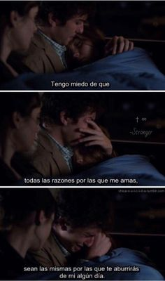 Peliculas Frases Tumblr Frases Pinterest Love Movies Y Love