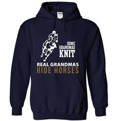 T-Shirt 4 You Horse