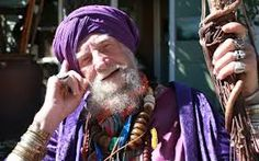 baba desi belgrave wizard - Google Search