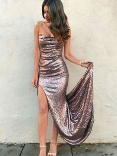 Long Evening Dress, Evening Dress For Cheap, Prom Dress Sexy, Prom Dress Mermaid Prom Dresses Long Cheap Gowns, Cheap Evening Dresses, Mermaid Evening Dresses, Cheap Prom Dresses, Evening Gowns, Formal Dresses, Evening Party, Long Dresses, Sexy Dresses