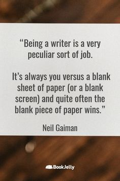 Writing Inspiration from top fiction and nonfiction authors Writing Quotes, Writing Prompts, Fiction And Nonfiction, Writing Inspiration, Wisdom Quotes, Authors, Writer, Words, Top