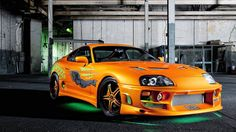 #Toyota #Supra