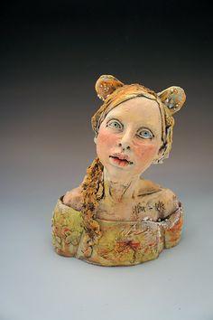 The wonderful children of Victoria Rose Martin  :)