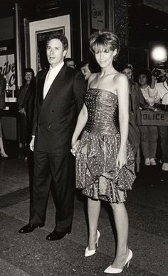 Christopher Guest and Jamie Lee Curtis married in 1984