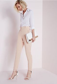 https://www.missguidedfr.fr/vetements/categorie/au-naturel/pantalon-cigarette-nude-plisse-a-la-taille
