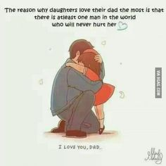 I miss my dad. My dad passed away on September Rest in peace dad. I am always thinking of you & the special times we shared. Love you, Darlene My Dad Quotes, Daddy Daughter Quotes, Fathers Day Quotes, Fathers Love, Dad Daughter, Father Passed Away Quotes, Missing Dad Quotes, Dad Sayings, Dad Qoutes