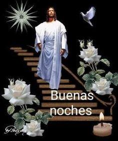 Jesus Our Savior, Jesus Art, Jesus Is Lord, Pictures Of Jesus Christ, Names Of Jesus, Cross Pictures, Jesus Photo, Good Prayers, Religious Photos