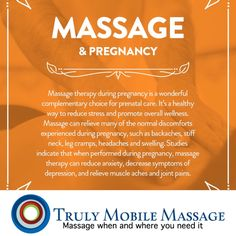 Massage at your home or office! Contact Truly Mobile Massage: Massage when and where you need it. Massage Quotes, Massage Tips, Massage Benefits, Massage Techniques, Health Benefits, Relax, Massage Therapy Rooms, Massage Room, Sports Massage Therapist