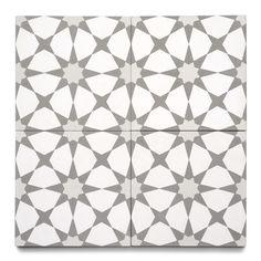 Bathroom Floor Tiles, Tile Floor, Cement Tile Backsplash, Lake Bathroom, Ceramic Tile Bathrooms, Porcelain Tiles, Downstairs Bathroom, Tiling, Shower Floor