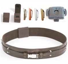 STAR WARS COSTUMES: : Star Wars Mace Windu JEDI BELT BUNDLE - Belt - Pouches - Food  Capsules - Covertec Belt Clip for $89.99