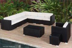 Gr8M8 has spent the past 10 years sourcing the best quality outdoor furniture from all corners. We take pride and work hard at being ahead of the market and coming up with fresh sustainable ideas for kiwi gardens and all sorts of commercial projects.