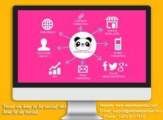 Professional web agency offering services for website design, custom web development, digital marketing and search engine optimization, etc. Mobile Marketing, Social Marketing, Content Marketing, Online Marketing, Online Web Design, Digital Marketing Services, Design Development, Search Engine Optimization, Website