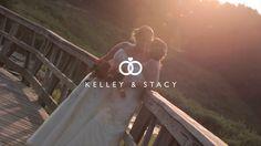 Lake of Isles: Kelley & Stacy #relivethemoment #weddingvideo #weddingcinematography #cinematicweddingvideography #wedding #bostonweddingvideography #lakeofisles