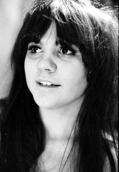 Photo of Linda Ronstadt Photo by Michael Ochs Archives/Getty Images