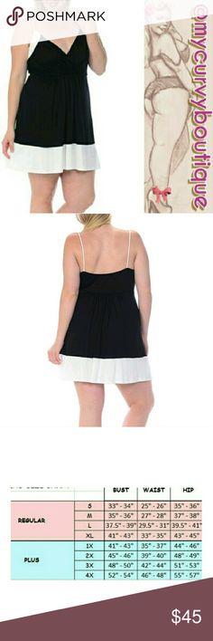 Soft Joie mikayla dress Size S. 100% cotton. Porcelain color. NWT ...