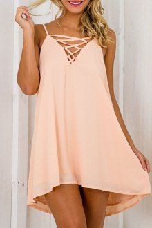 Casual Dresses For Women | White And Cute Casual Dresses Fashion Style Online | ZAFUL