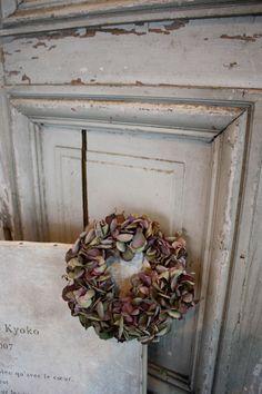 ドライフラワー flowers ジィール