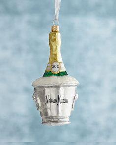 2014 NM Champagne Bu