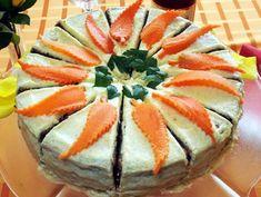 Egy finom Bögrés répatorta ebédre vagy vacsorára? Bögrés répatorta Receptek a Mindmegette.hu Recept gyűjteményében! Watermelon, Pineapple, Fruit, Food, Cakes, Cake Makers, Pine Apple, Essen, Kuchen