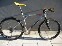 gt bicycles zascar le 1993 - Buscar con Google