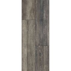 Multi-Width x 47.6 in. Prairie Oak Dark Luxury Vinyl Plank Flooring (19.53 sq. ft./case)