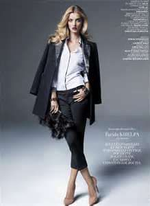 Image detail for -french girl chic posted by danielle levi at september 1 2012 in ...