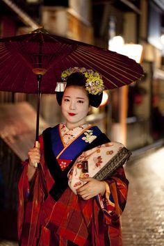maiko Ayano