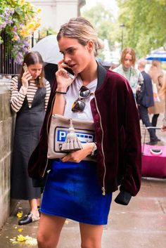 London-Fashion-Week-Day-5-2