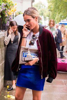 London-Fashion-Week-Day-5-2