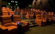 ipic theaters pasadena