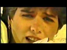 Kid Abelha - Lagrimas e chuva - YouTube