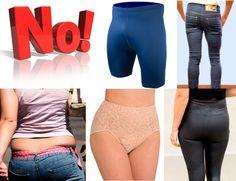#pilonidalcyst Pilonidal Cyst, Surgery, Swimwear, Pants, Fashion, Bathing Suits, Trouser Pants, Moda, Swimsuits