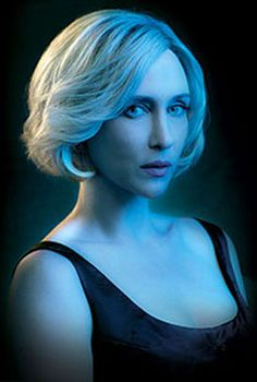 Vera Farmiga and Executive Producer Kerry Ehrin Talk BATES MOTEL, Returning for Season Norma's Possible Love Interest and Plans for Season 3 Bates Motel Season 3, Bates Motel Tv Show, Bates Hotel, Divas, Norma Bates, Freddie Highmore, Vera Farmiga, Actress Jessica, Beautiful Actresses